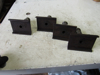 Picture of Toro 100-5705 Mower Deck Spindle