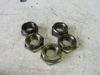 Picture of 5 Toro 100-5709 Spindle Nuts
