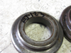 Picture of 4 Toro 69-6950 Spindle Shaft Spacers