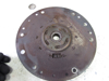 Picture of Toro 92-1753 Engine to Pump Spring Coupling Coupler Flex Plate
