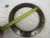 Picture of Toro 100-5633 Kubota V2003 Engine Flywheel to Flex Plate Spacer