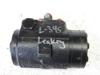 Picture of Leaking Toro 114-5074 Steering Valve Orbital 130-7944