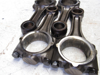 Picture of Connecting Rod off 2005 Kubota V2003-T-ES Toro 98-7466 120-5837