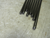 Picture of 8 Push Rods off 2005 Kubota V2003-T-ES Toro 98-7446
