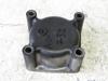 Picture of Fuel Camshaft Cover off 2005 Kubota V2003-T-ES Toro 98-7586