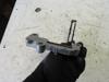Picture of Governor Forks Arms off 2005 Kubota V2003-T-ES Toro 100-9204