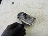 Picture of Speed Control Plate Lever Asm off 2005 Kubota V2003-T-ES Toro 98-7663 98-7657