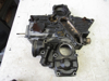 Picture of Gearcase Timing Cover off 2005 Kubota V2003-T-ES Toro 100-9161