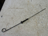 Picture of Oil Gauge Dip Stick off 2005 Kubota V2003-T-ES 1G622 Toro 105-4579