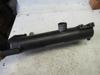 Picture of Intake Inlet Manifold off 2005 Kubota V2003-T-ES Toro 100-9283