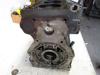 Picture of Cylinder Block Crankcase off 2005 Kubota D1105-T-ES Toro 107-7824