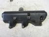 Picture of Intake Inlet Manifold off 2005 Kubota D1105-T-ES Toro 99-8321