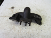 Picture of Exhaust Manifold off 2005 Kubota D1105-T-ES Toro 108-1411