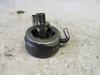 Picture of Oil Cooler & Holder Bolt off 2005 Kubota D1105-T-ES Toro 104-5158 104-5159