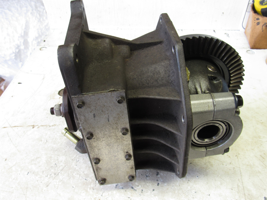 Picture of Toro 110-3076 Differential Ring Pinion Carrier Assy 3280D 110-4136 92-1676 93-3618