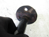 Picture of Toro 104-3401-03 Drive Shaft 3280D 44-2230 115-4523