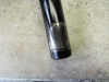 Picture of Toro 106-4381-03 PTO Shaft Tensioner 3280D