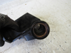 Picture of Toro 104-3417 LH Left Rear Engine Mount 3280D 117-0841