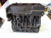 Picture of Crankcase Cylinder Block off 2006 Kubota D1105-ES02 Toro 108-6571