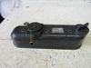 Picture of Kubota 1G032-14580 Cylinder Head Valve Cover off D1105-E Toro 108-6575 115-3446