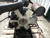 Picture of 2000 Yanmar 3TNE68C Diesel Engine Motor 18HP 2914Hours