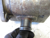 Picture of John Deere AMT2613 Hydraulic Gear Pump 2653A Serial 80000 to 110000
