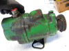 Picture of John Deere AMT920 Hydraulic Hydrostatic Piston Pump 2653A before ser 120201