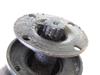 Picture of John Deere MT722 Steering Column 2653A