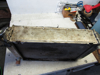 Picture of John Deere AMT89 Radiator 2653A 2653 AMT1186