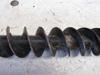 """Picture of John Deere BM19819 30"""" Spiral Roller 2653A 2653 2653B 7200 7200A 8900A"""