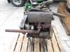 Picture of Yanmar 3TNE78A Diesel Engine Motor 26.4HP 3851Hours