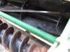 """Picture of Set of 5 John Deere 22"""" x5"""" Reels 3235C 3225C 3235B 3225B 3215B Fairway Mower"""