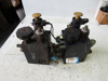 Picture of John Deere AMT1975 Hydraulic Mow Backlap Valve 3215B 3225B 3235B 3215A 3235A AMT1276