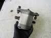 Picture of John Deere TCA12090 Hydraulic Reel Motor