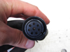 Picture of Lincoln Electric M17249-10 Control Cable 10'