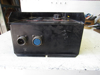 Picture of Lincoln Electric Synergic 7F Wire Feeder Controller 10189