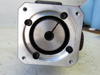 Picture of Conedrive W0380020.SSAS03BFJBG Angle Gear Reduction 20:1