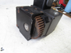 Picture of Conedrive W051035.SSAS03BDEBJZ Angle Gear Reduction 105:1 MSH058374-3