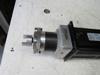 Picture of Animatics Smart Motor SM3450D-BRKPLS2 Integrated Servo System