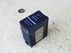 Picture of TDK-Lambda DPP30-24 Converter Power Supply 115/230VAC to 24VDC 30W